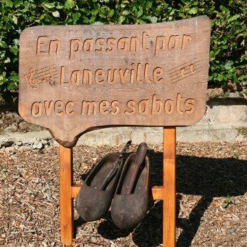 laneuville-au-bois-2