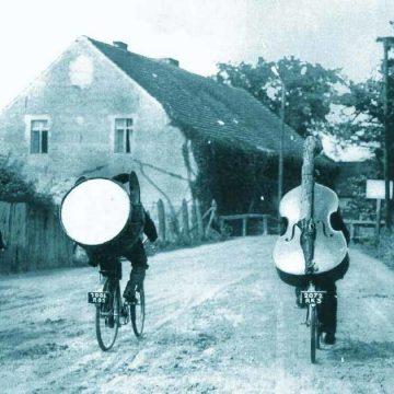 musiciens-velo